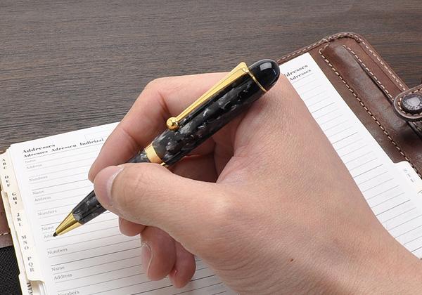 大西製作所 ボールペン セルロイド300シリーズBP ミニ