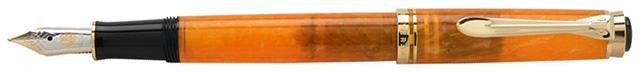 M320 オレンジ