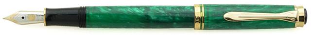 M320 グリーン