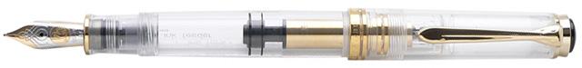 M800 デモンストレーター