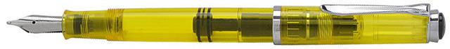 M205 DUO イエローデモンストレーター