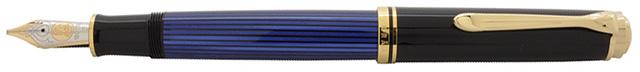 M800 イタリック・ライティング
