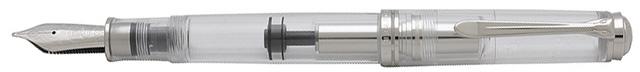 M1005 デモンストレーター