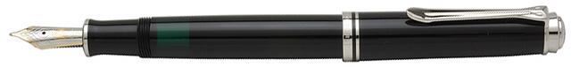 M605 黒(ブラック)