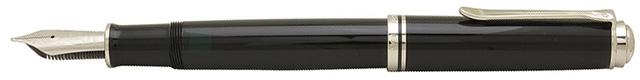 M1005 黒(ブラック)