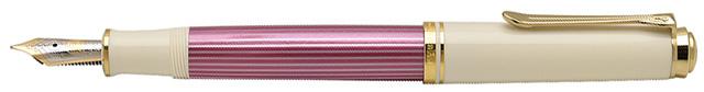 M600 ピンク