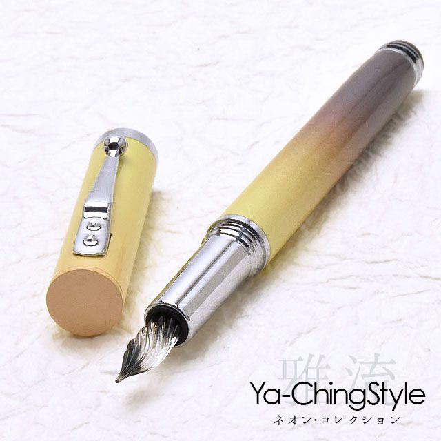 インク好き必見!ペンハウスのおすすめガラスペン10選