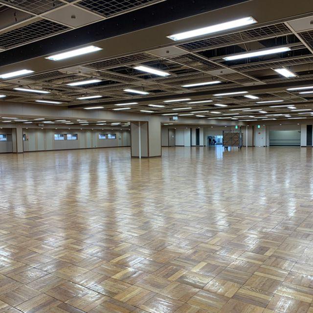 東京インターナショナルペンショー2019レポート