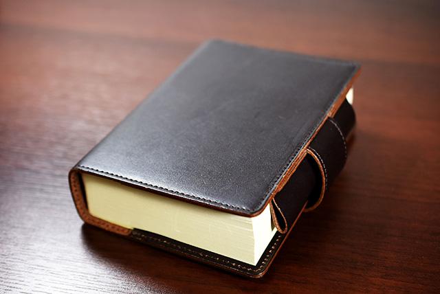 7ルールで脱三日坊主の日記帳